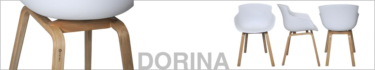 Dorina Archivi – Samira Italia